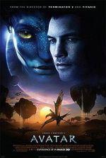 Avatar u kinima