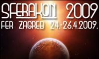 Top konvencije 2009