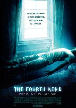 Susreti četvrte vrste (The Fourth Kind)