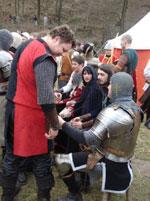 Bitka kod Samobora 1441.
