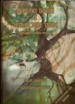 Nova knjiga o slavenskoj mitologiji
