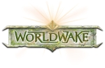 Worldwake u prodaji
