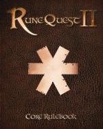 RuneQuest II
