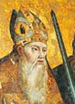 1039. fešta Sv. Vlaha