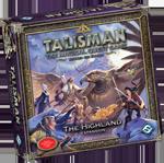 Najavljena nova ekspanzija za Talisman
