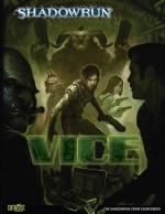 Shadowrun: Vice u prodaji