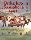 Završena V. Bitka kod Samobora 1441.