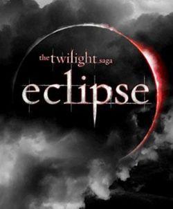 """Prvi pogled u """"Eclipse"""""""