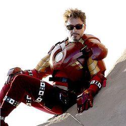 "Novi ""Iron Man 2"" trailer otkriva segmente radnje"