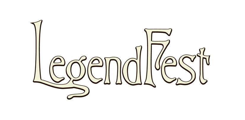 5. Legendfest – Poziv umjetnicima i zabavljačima