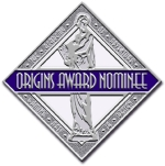 Nominacije za 36. Origins Awards