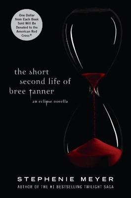 Novi roman Stephenie Meyer