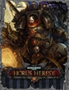 Horus Heresy u prodaji