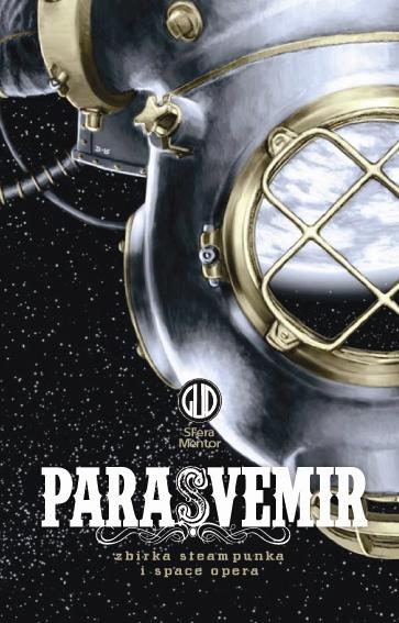 Izašao Parasvemir – SFerakonska zbirka 2010.