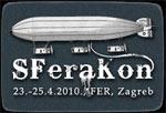 SFeraKon 2010. – Još, još i još..