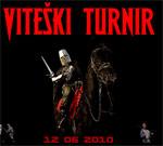 Završen viteški turnir u Gornjoj Stubici