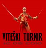 U iščekivanju: Viteški turnir Gornja Stubica 2010.