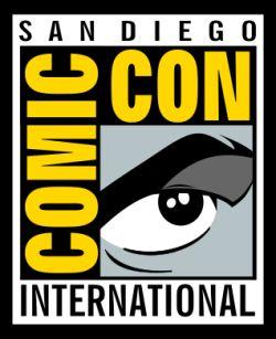 Comic-Con počeo, donosimo prve vijesti