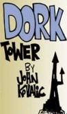Dork Tower se vraća