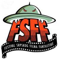 """BELEF 2010: Festival srpskog filma fantastike u """"Otvorenom bioskopu"""""""