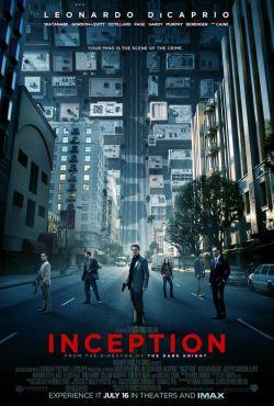 """Nolanov """"Početak"""" od sutra u kinima"""