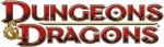 Nova Dungeons and Dragons izdanja