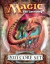 Magic 2011 u prodaji