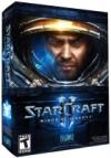 Starcraft 2 u prodaji!