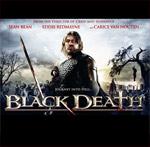 """""""Crna smrt"""" na repertoaru"""