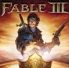 Fable 3 Villager Maker