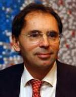 Prof. dr. sc. Davor Pavuna gostuje na Liburniconu