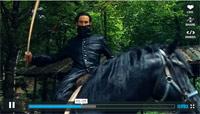 Video najava Liburnicona 2010.