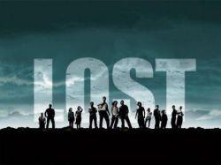 Izgubljeni (Lost)