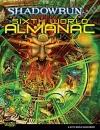 Sixth World Almanac i ostale novosti iz Catalysta