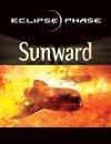 Eclipse Phase novosti