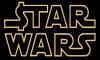 Lucas planira još jedan face-lift na Ratovima Zvijezda