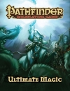 Ultimate Magic i Dragon Age RPG Set 2 playtestovi