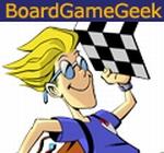 Objavljene nominacije za 2010. Golden Geek Awards, najavljen GLARP