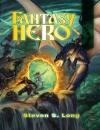 Fantasy Hero u prodaji