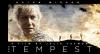 "Trailer filma ""The Tempest"""