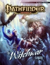 Nove Pathfinder avanture i starter set