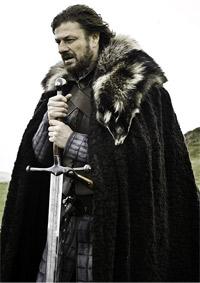 HBO lansira 3. trailer za Igru prijestolja