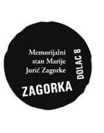 """U tijeku """"Dani Marije Jurić Zagorke 2010."""""""