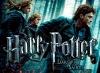 Harry Potter i darovi smrti 1. dio