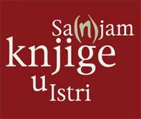 16. Sa(n)jam knjige u Istri