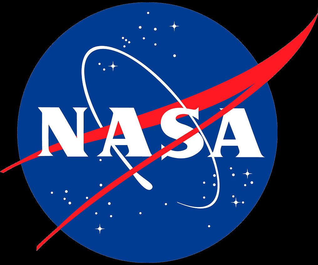 NASA će otkriti postojanje izvanzemaljskog života?