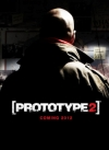 Prototype 2 trailer