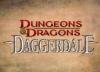 Najavljen Dungeons & Dragons Daggerdale