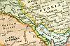 Perzijski zaljev – oaza praljudi?