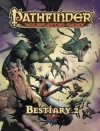 Pathfinder Bestiary 2, Book of The Damned – Volume 2, Godsmouth Heresy